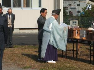 新波神社例大祭2013-11-03-070