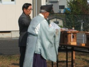 新波神社例大祭2013-11-03-069