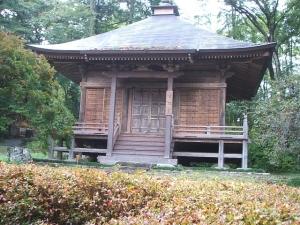 中尊寺菊祭り2013-10-26-109