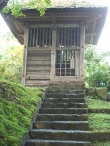 中尊寺菊祭り2013-10-26-114