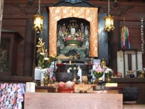 中尊寺菊祭り2013-10-26-113