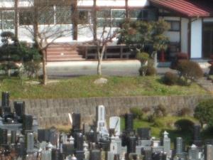 新波神社例大祭2013-11-03-133