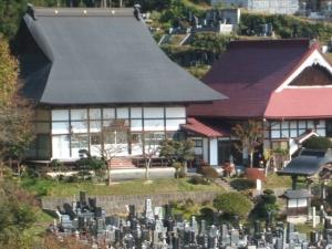 新波神社例大祭2013-11-03-131