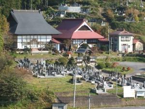 新波神社例大祭2013-11-03-130