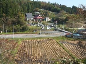 新波神社例大祭2013-11-03-128