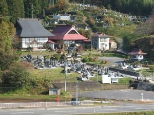 新波神社例大祭2013-11-03-129