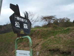 新波神社例大祭2013-11-03-174