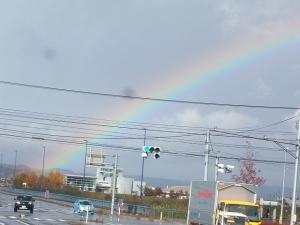 n2013-11-23-024.jpg