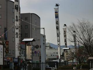 CIMG0049高山1