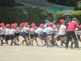 CIMG0117運動会