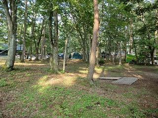 CIMG004キャンプ