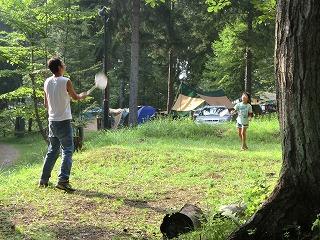 CIMG007キャンプ