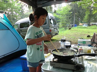 CIMG008キャンプ