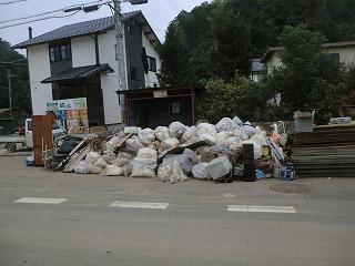 CIMG0277福知山