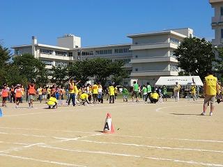 CIMG0029社会体育