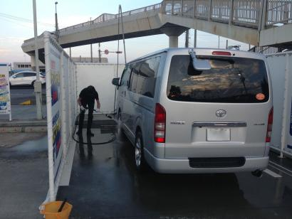 洗車2_convert_20130718085222