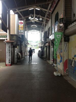 商店街_convert_20130718084825