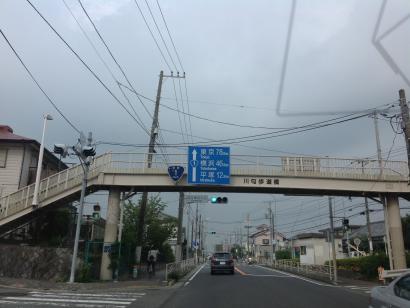 富士山15_convert_20130723142452