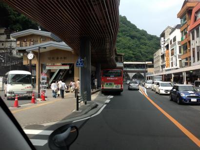 富士山14_convert_20130723142421