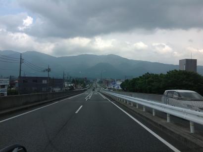 富士山17_convert_20130723143408