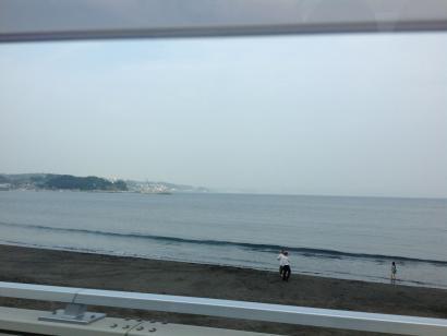 江ノ島1_convert_20130808122723