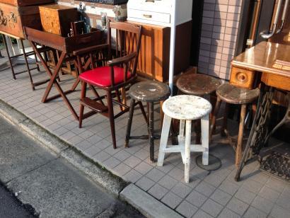 東京10_convert_20130820114010