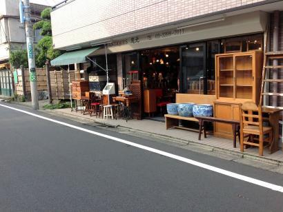 東京6_convert_20130820113737