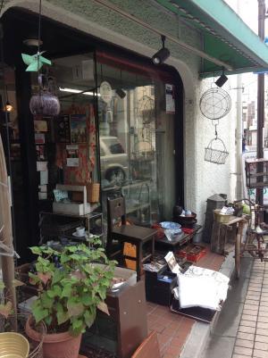 東京3_convert_20130820113606