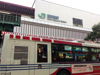 東京2_convert_20130820113443