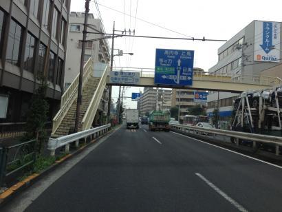 東京_convert_20130820113358