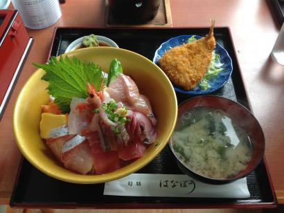 千倉海鮮丼_convert_20130820113054
