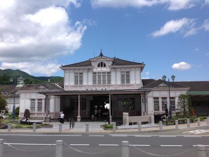 日光駅_convert_20130904004644