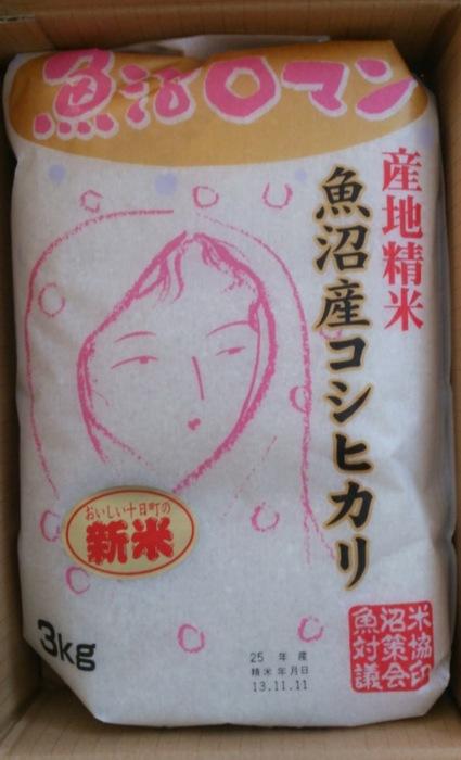 1-前澤給装工業2013