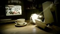 projectorcafe.jpg