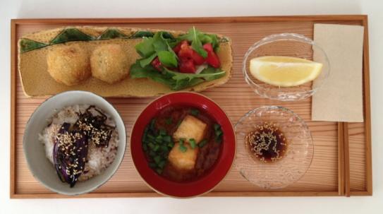 野菜コロッケ-2013-6