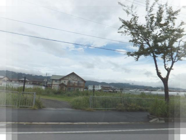 高野山の旅6