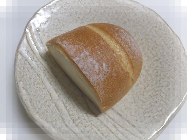 お米パン2