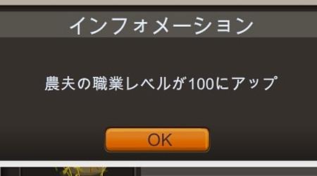 001123657.jpg