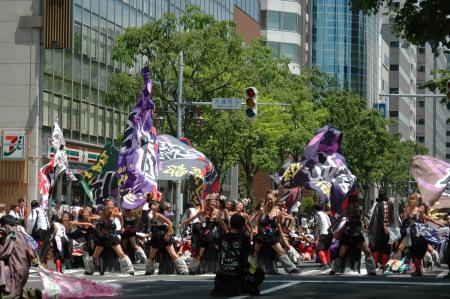 12関西京都今村組
