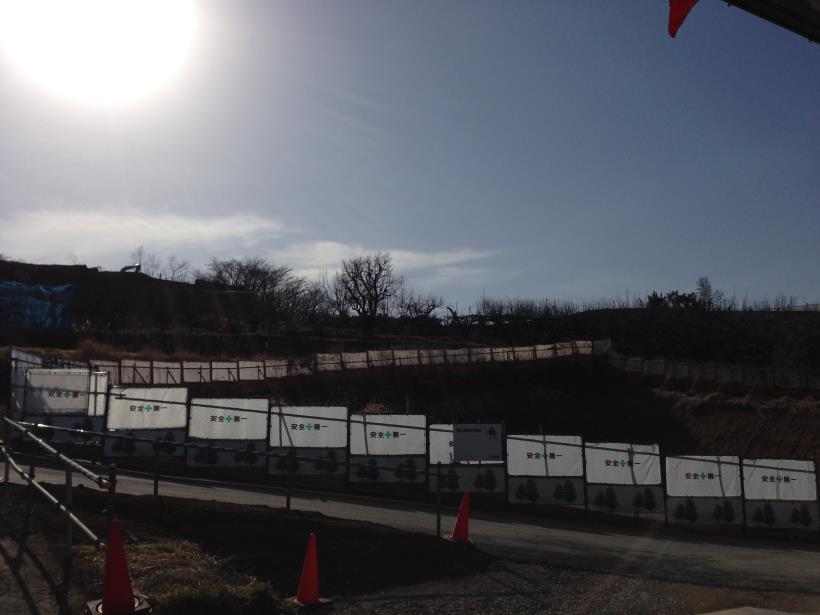 kowasareru03.jpg