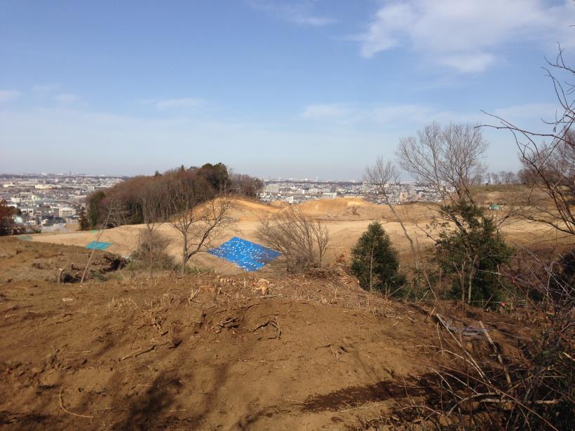 kowasareru21.jpg