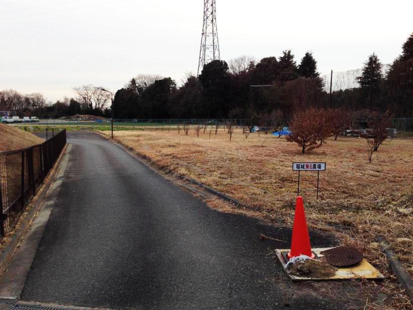 kowasareru32.jpg