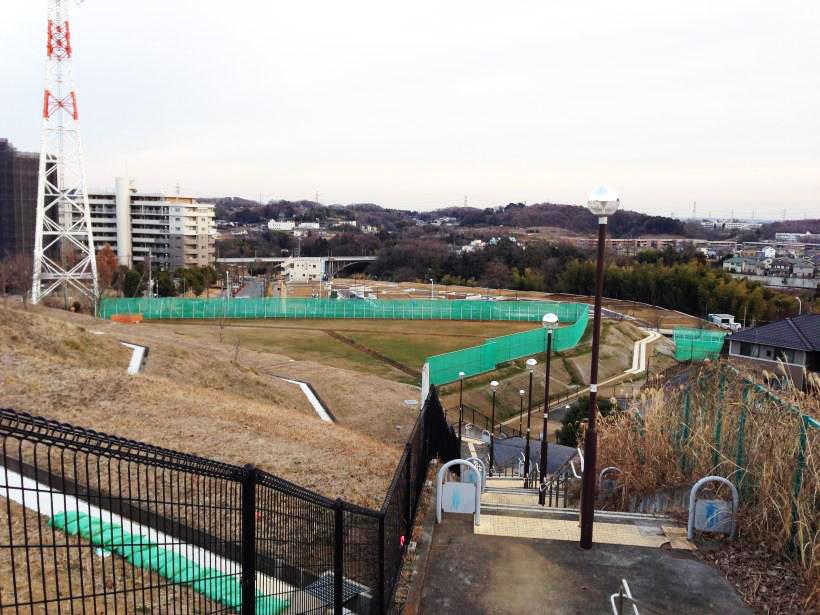 kowasareru35.jpg