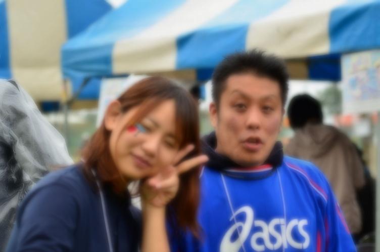 SHO_2319.jpg