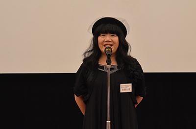 2013.08.女性展 DSC_8474