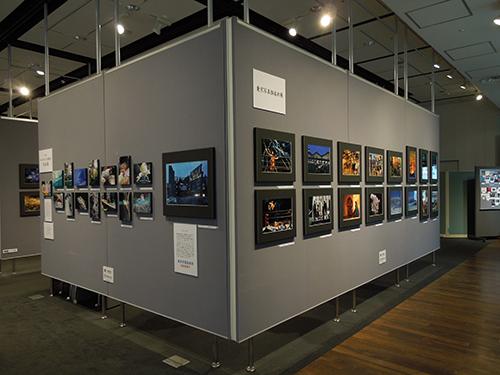 2013.女性展 DSCN4921