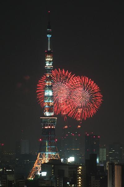 2013.08.11.東京湾大華火祭DSCF5798
