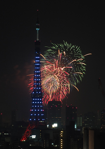 2013.08011.東京湾大華火祭 DSCF5846