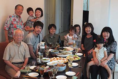 2013東京湾大華火祭 DSCF5650