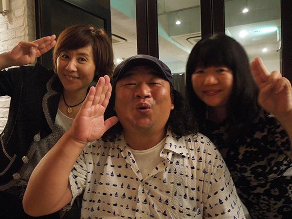 2013.09.09.ニコンカレッジ連絡会 DSCN5030